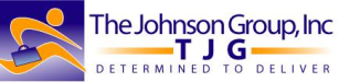 TheJohnsonGroup
