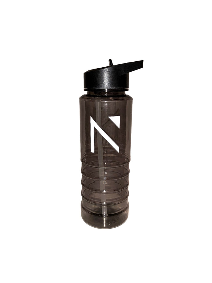 Signature N Reusable Water Bottle