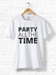Party All The Time