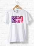 Passion Drive Hustle (D2)