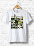Legalize Freedom - US (D2) Camo