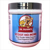 Image of Dr Shawn's Scoot No More for Dogs and Hairball Control for Cats (155 g)
