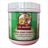 Image of Dr Shawn's Mega Joint Formula for Dogs and Cats (120 Tasty Treats)
