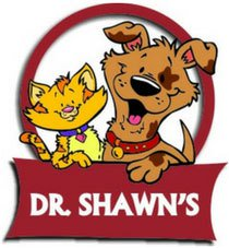 Dr Shawn's Naturals