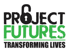 Project Futures
