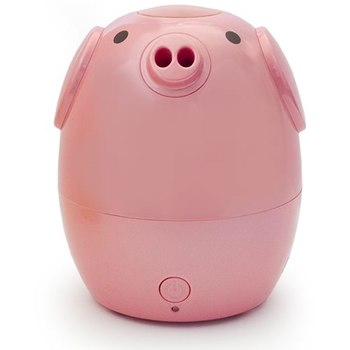 Piggy Essential Oil Diffuser