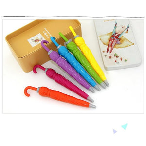 Bone Shape Black Ink Ballpoint Pens Creative Cute Gift For Kids Students School Office Supply