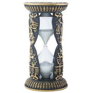 YTC SUMMIT 8598 Egyptian Sand Timer