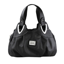New Fashion Women's Handbag Female Casual PU Leather Bag Tote Bag Printing Shoulder Bags 18 Types