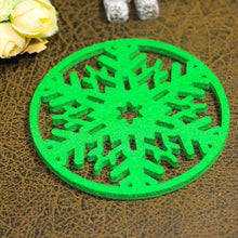 1PCS Novelty Candy Color Kitchen Tools Heat Resistant Silicone Put A Spoon Mat Insulation Mat Placemat