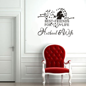 wall stickers home decor  wall decals art wall stickers home decor living room pegatinas de pared