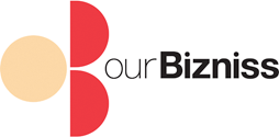 Our Bizniss Productions