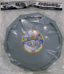Beyblade Decagone Huge Battle Stadium Arena (Big Size) - Toy Matters