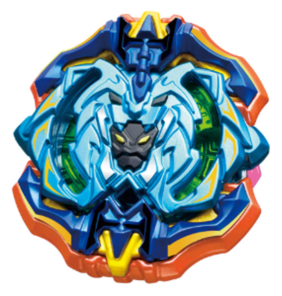 Takara Tomy Beyblade Burst B-00 Booster WBBA Archer Hercules.10.C.A Limited - Toy Matters