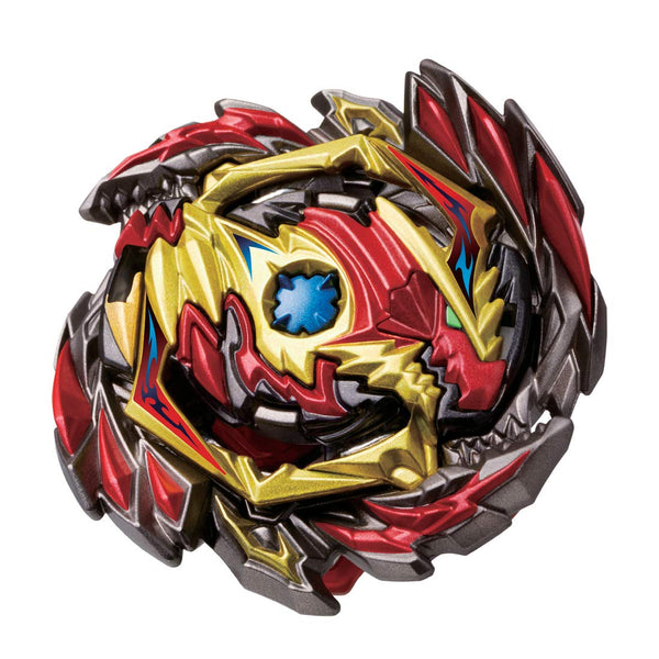 Toy Matters Official Takara Tomy Beyblade Bust Online Shop
