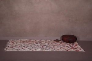 Moroccan rugs From Morocco to U.S