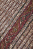 Moroccan rug - 6.2 FT X 8.7 FT