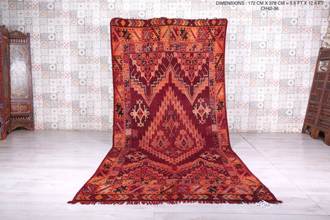 Wholsale two rugs : Maureen