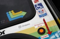 Transit Windsor - Accessible Services