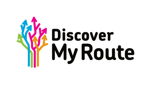 DiscoverMyRoute App