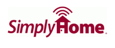 SimplyHome Services