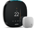 Ecobee 4 Smart Thermostat