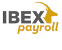 IBEX Canadian Payroll Management