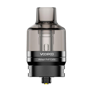 Voopoo PnP Pod Tank for Drag S Kit,Drag X Kit 4.5ml