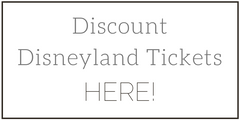 get away today discount Disneyland tickets Friday apparel the Friday blog