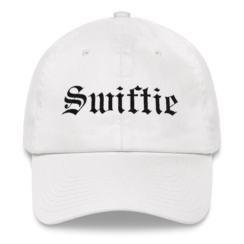 Swiftie Hat