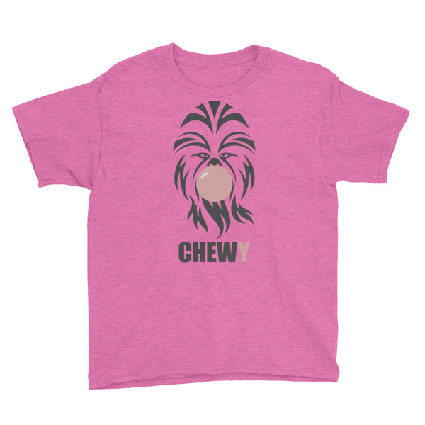 Kids Chewy Bubble Trouble Shirt