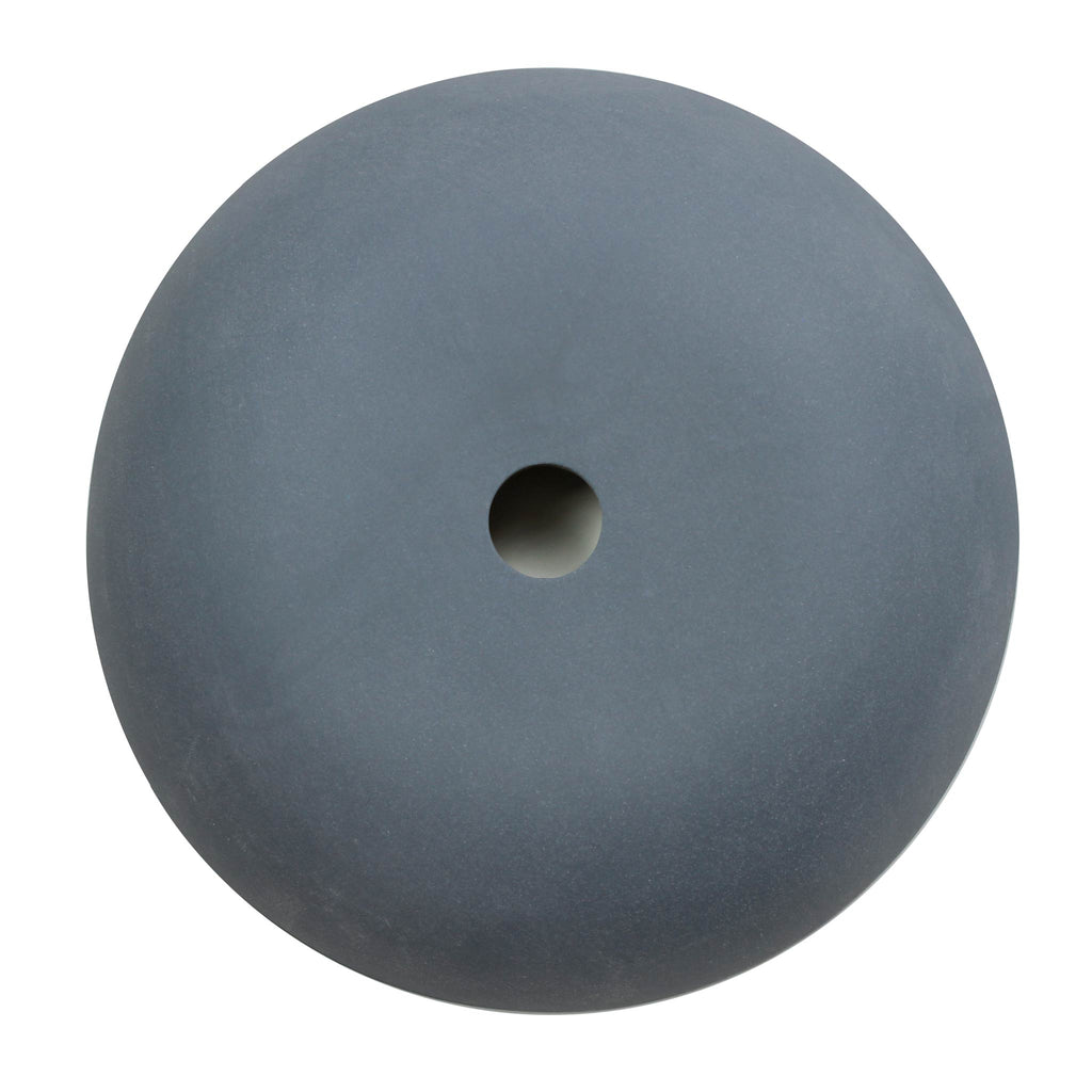 Radius Design - Midnight Blue Ceramic
