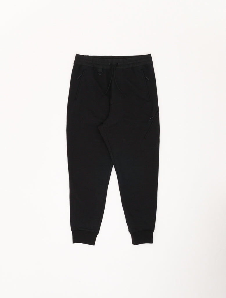CLASSIC TERRY UTILITY PANT