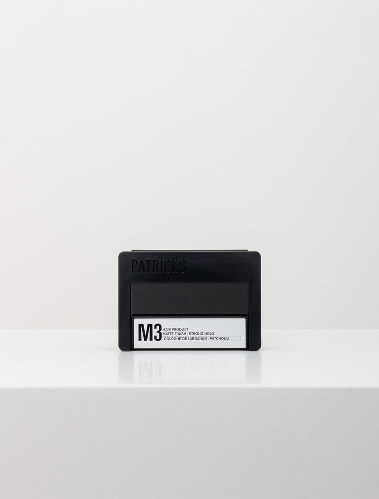 M3 STYLING PRODUCT