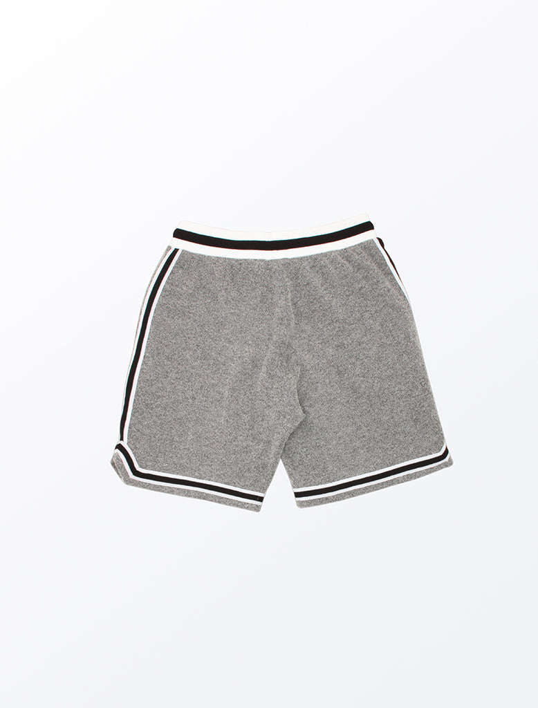 BOUCLE GAME SHORTS