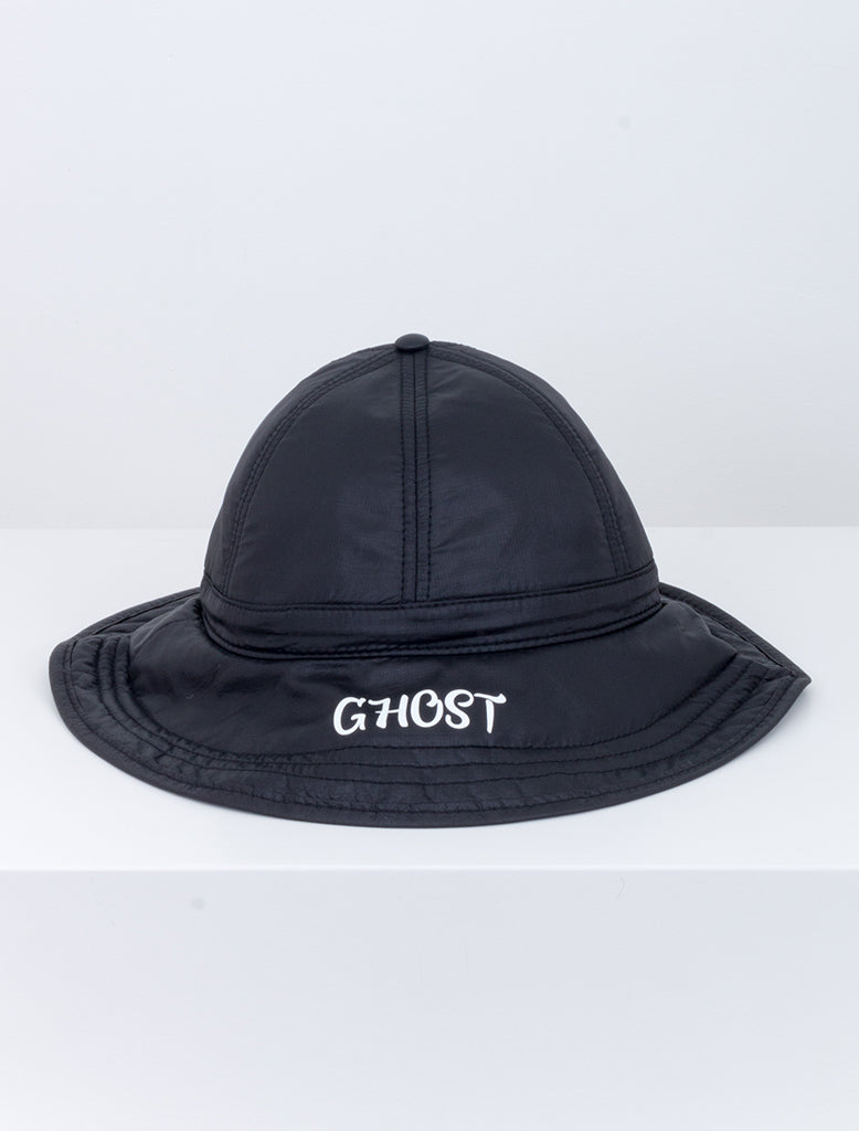 GHOST FISHERMAN HAT