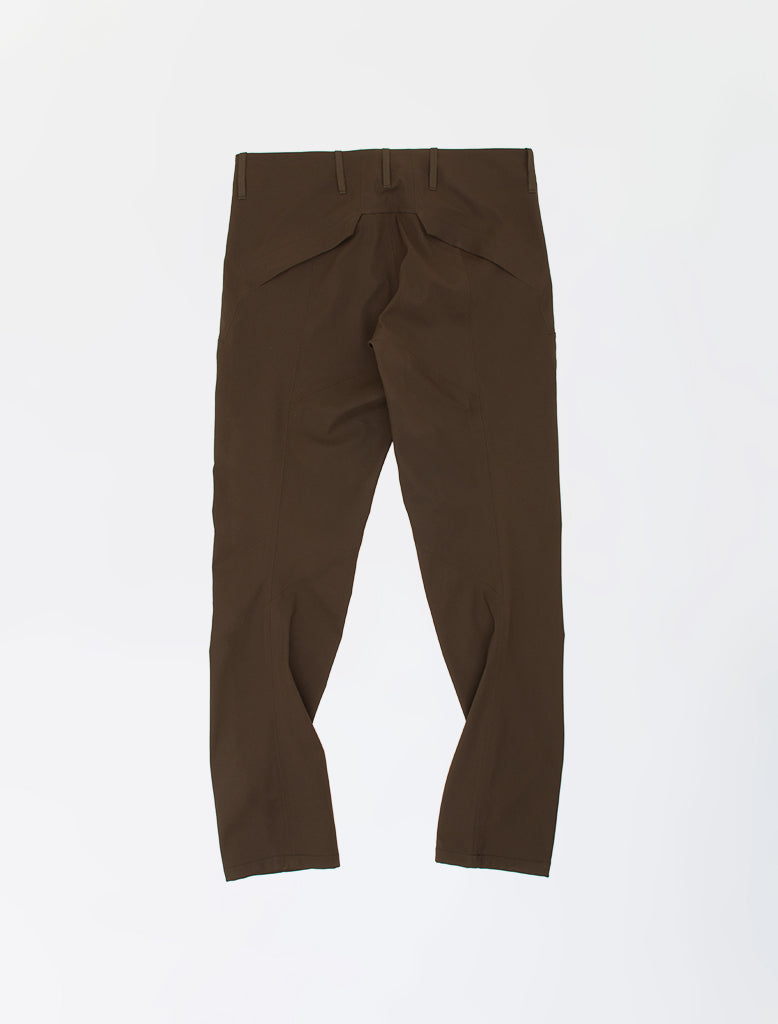 INDISCE PANT