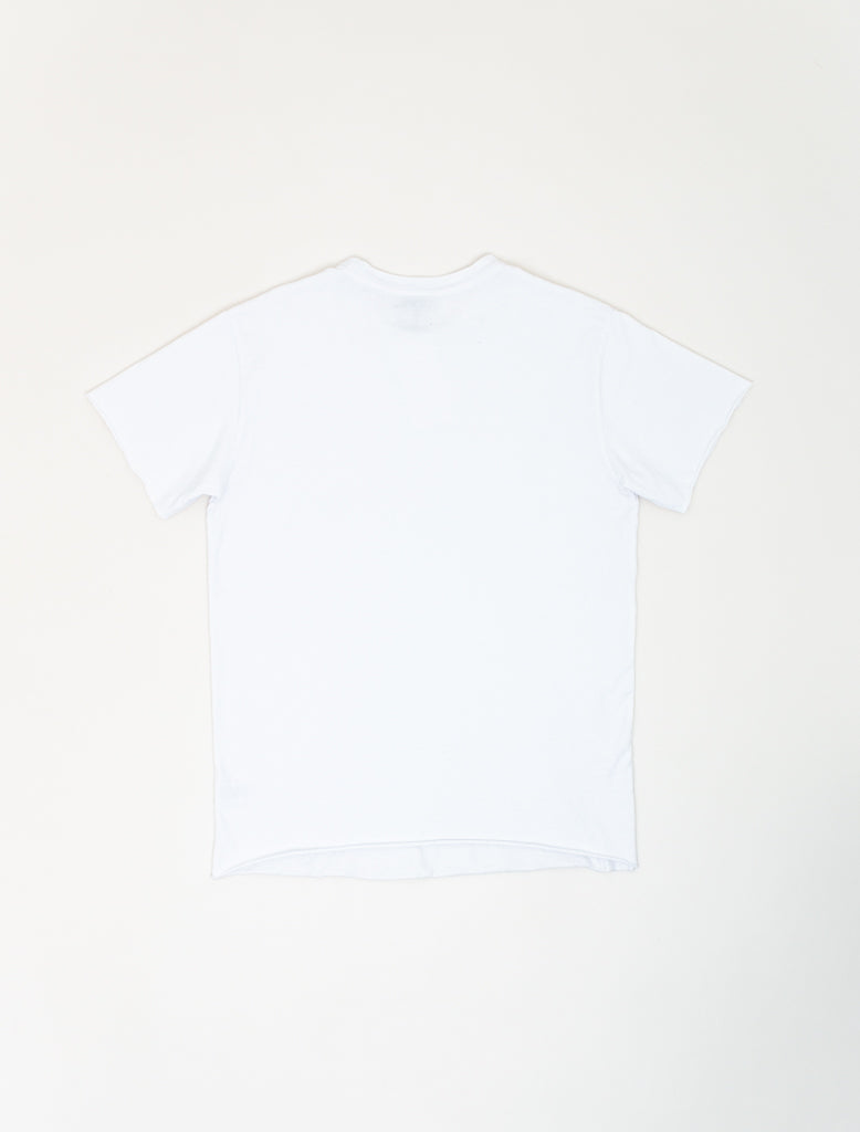 JOHN ELLIOTT ANTI-EXPO TEE WHITE 2