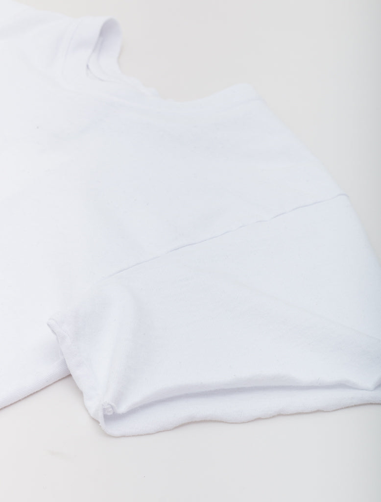 JOHN ELLIOTT ANTI-EXPO TEE WHITE 3