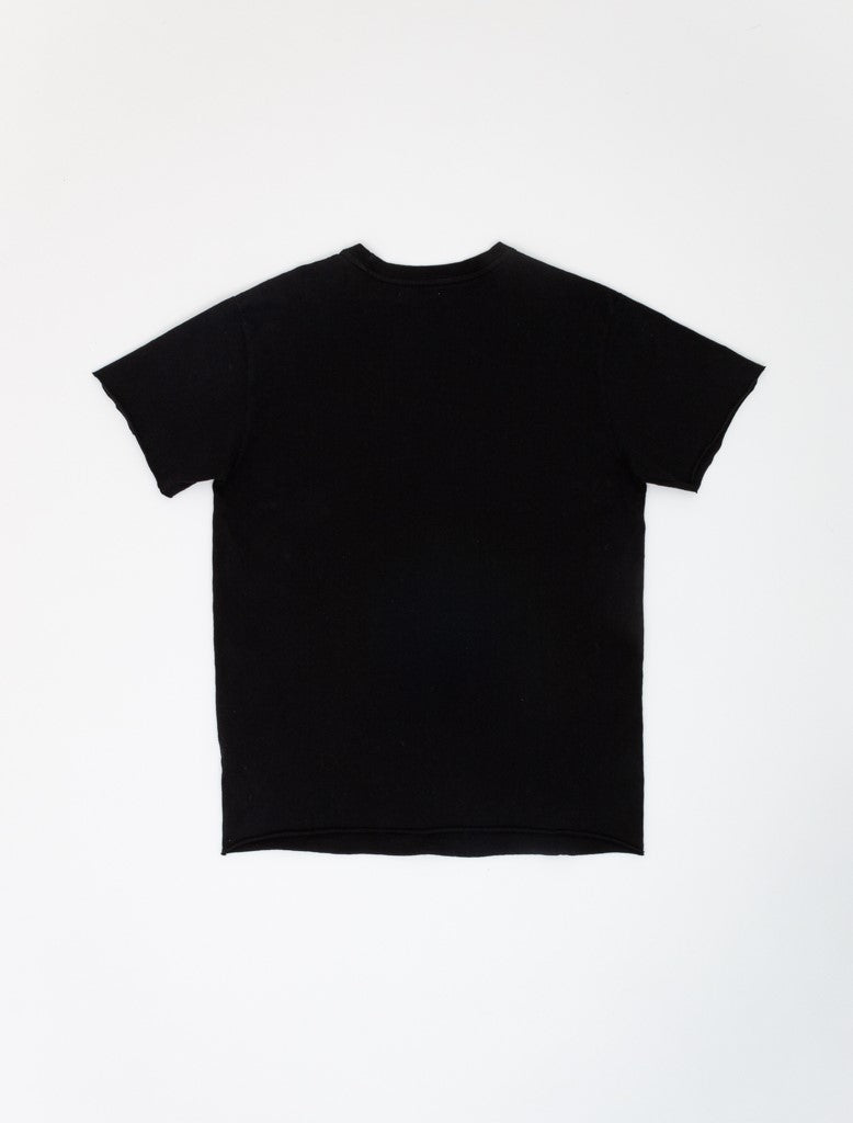 JOHN ELLIOTT ANTI EXPO TEE BLACK 2