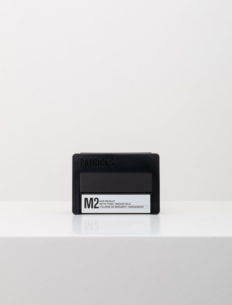 M2 STYLING PRODUCT