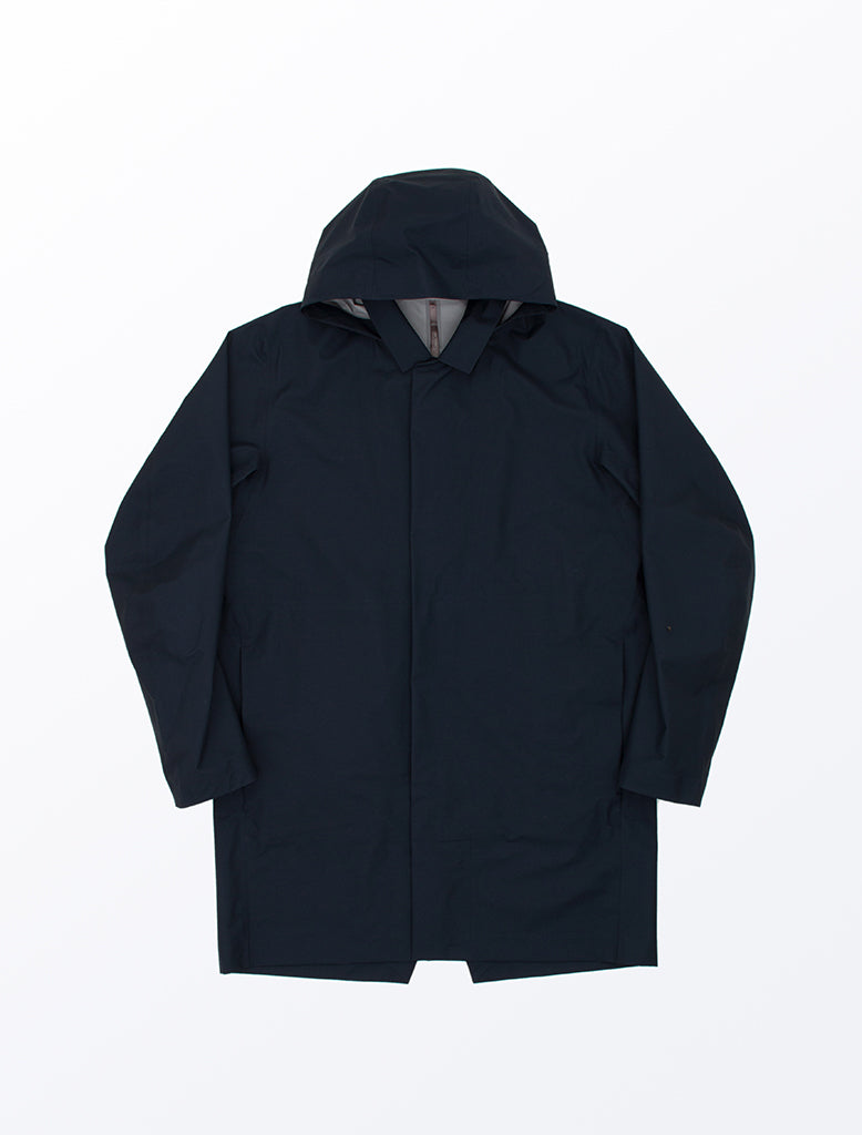 PARTITION LT COAT