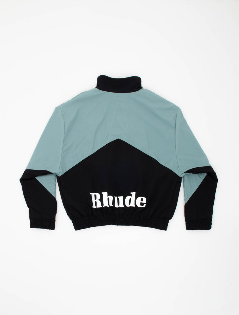 RHUDE FLIGHT JACKET 1