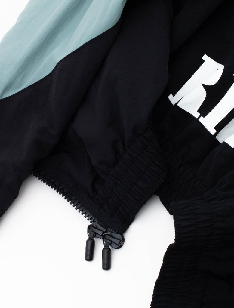 RHUDE FLIGHT JACKET 3