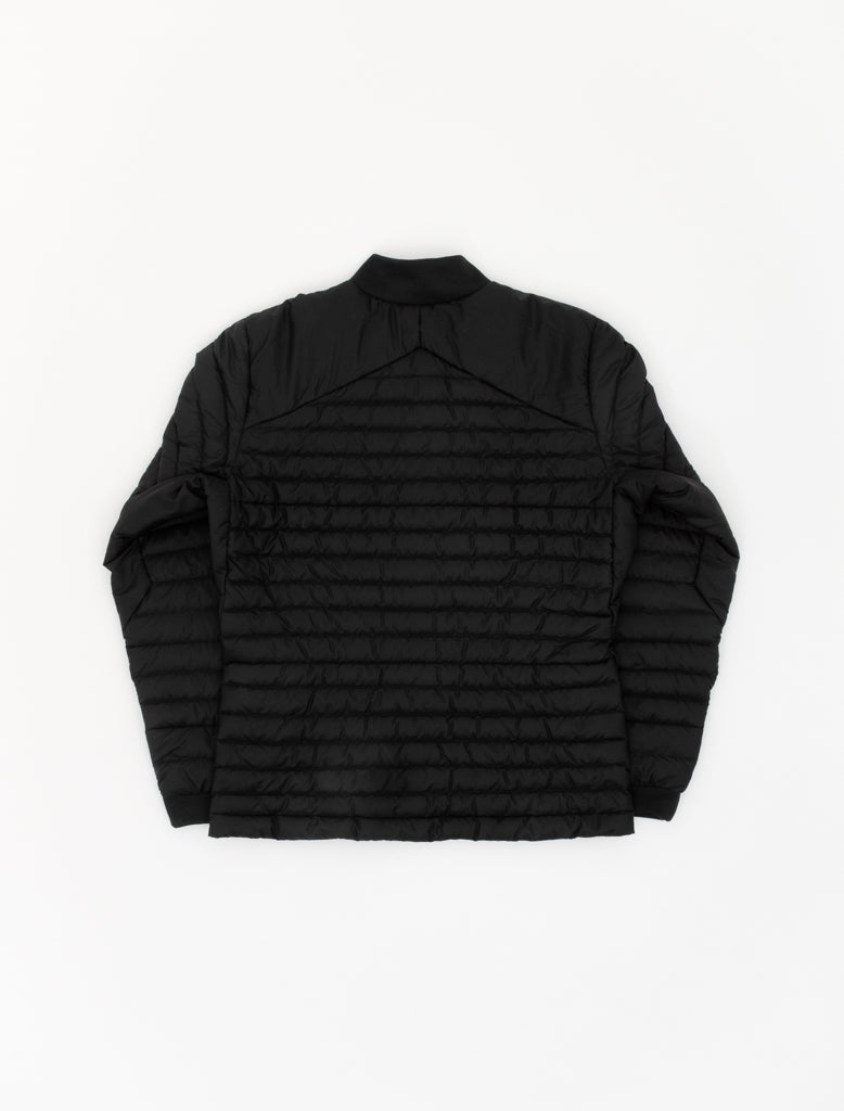 Veilance Conduit LT Jacket Black 2