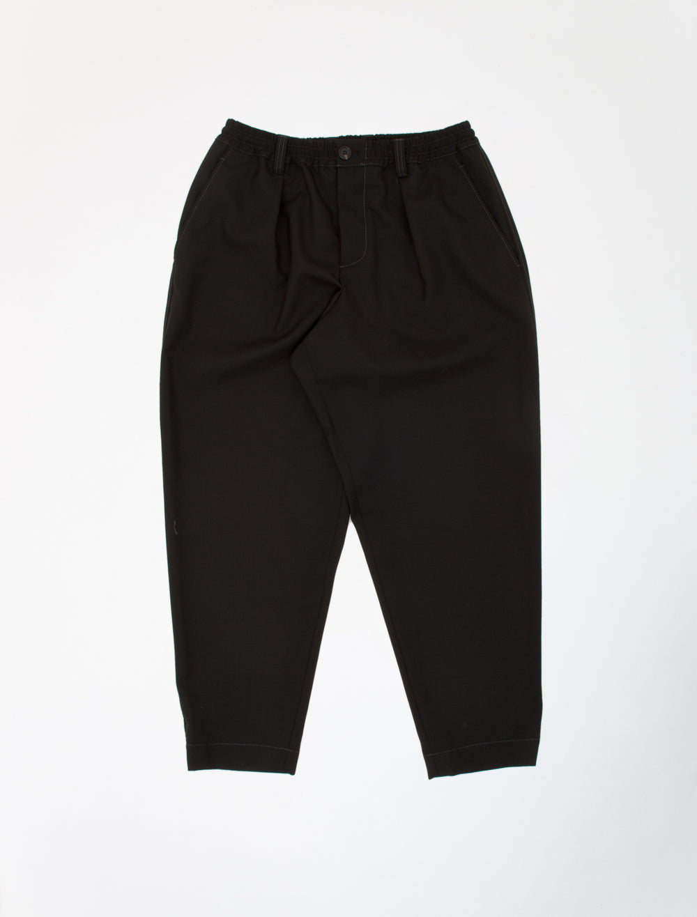 MARNI BLACK-PLEATED-TROUSER-01