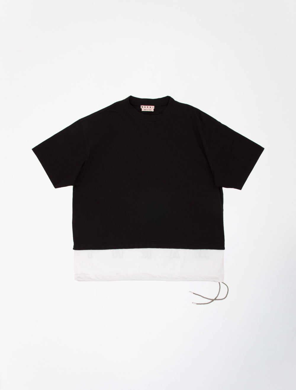 MARNI-DOUBLE-TEE-BLACKWHITE-01
