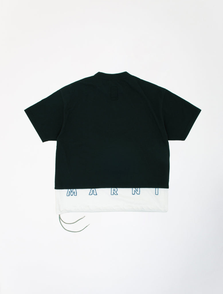 MARNI-DOUBLE-TEE-BLACKWHITE-02