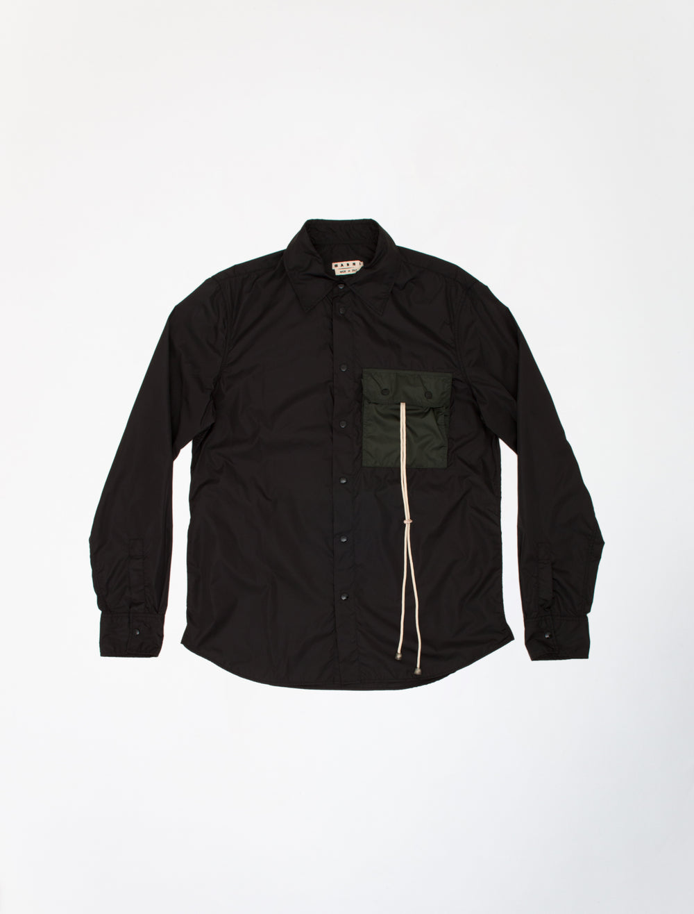 MARNI NYLON-POCKET-SHIRT-01