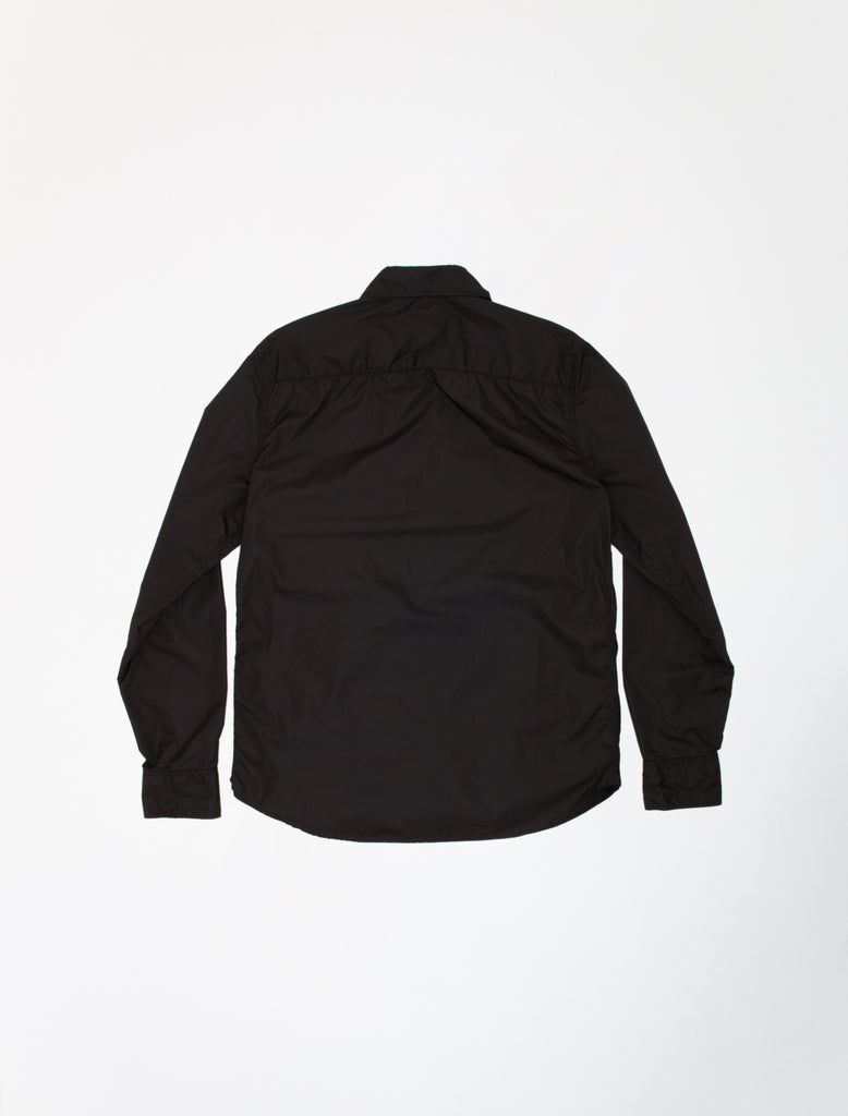 MARNI NYLON-POCKET-SHIRT-02